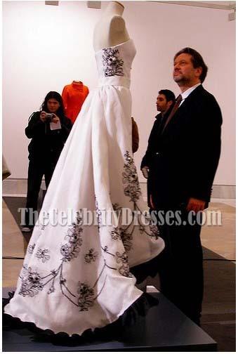 Home occasion ball gowns audrey hepburn vintage wedding dress ball