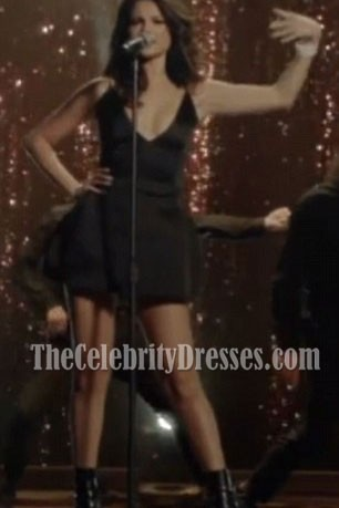 sexy Videos von Selena Gomez