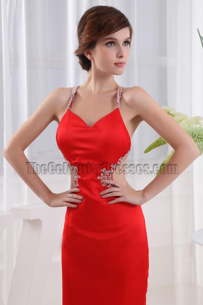 Sexy long dresses uk-6367