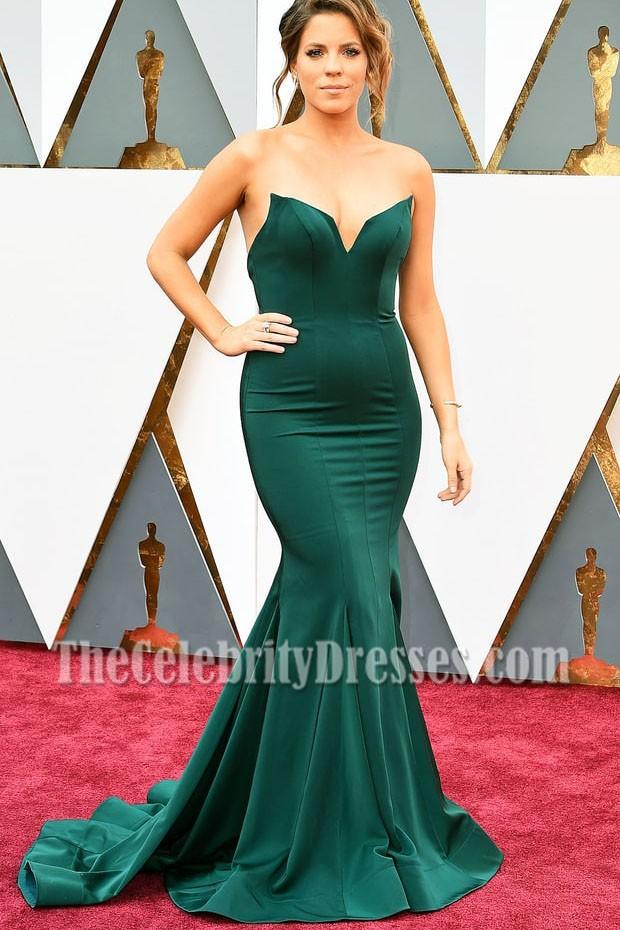 Stephanie Prom Dress
