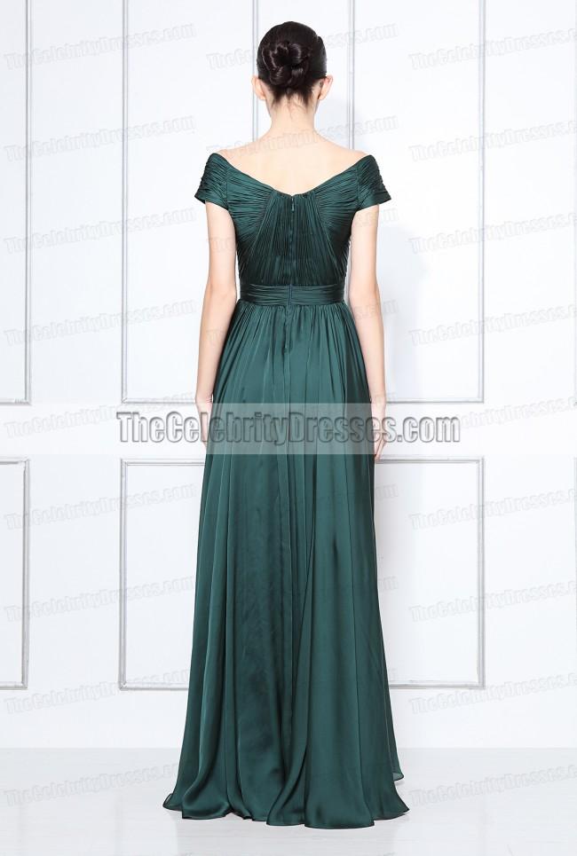 Evening Dresses Factory Outlet London 121