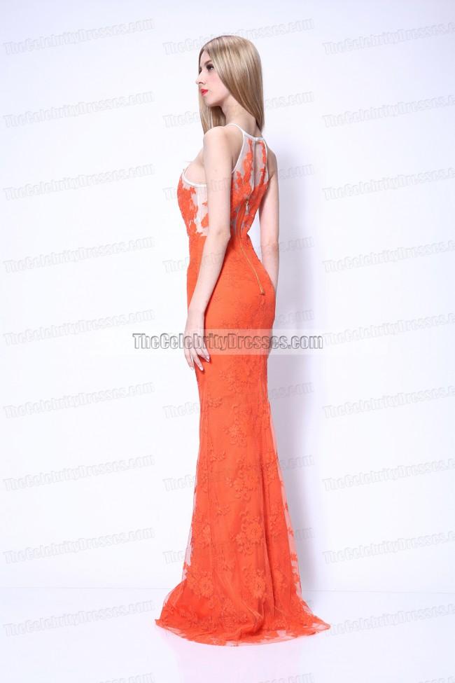 Formal Dresses Cheap