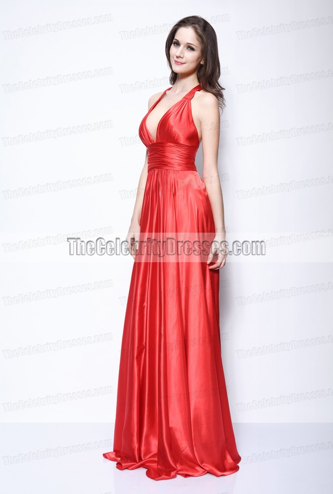 ... -red-prom-dress-high-school-musical-premiere-celebrity-dress.html