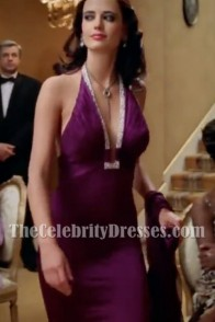 Kate Hudson Yellow Evening Prom Dress in How to Lose a Guy ...