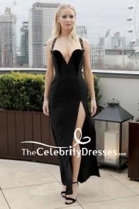 Pin on Jennifer Lawrence Dresses