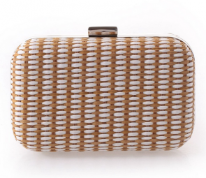 New Evening Bag Woven Straw Bag Clutch Fashion Handbags TCDBG0081