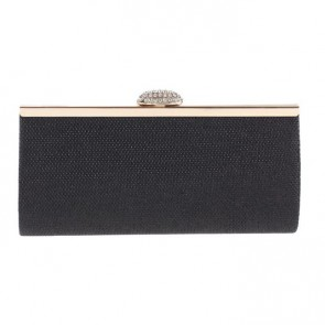 Ladies Simple Handbags PU Mini Square Clutch Bags TCDBG0131