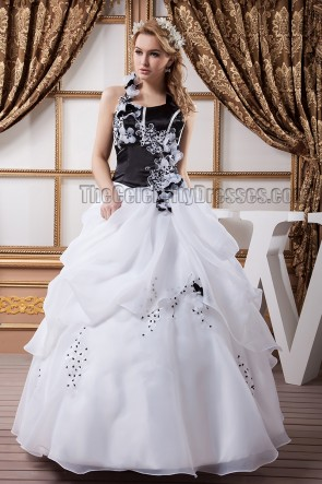 Discount Floor Length Halter A-Line Wedding Dresses