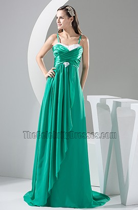 Hunter A-Line Sweetheart Formal Dress Prom Evening Gown