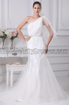 best celebrity wedding dresses for sale   thecelebritydresses