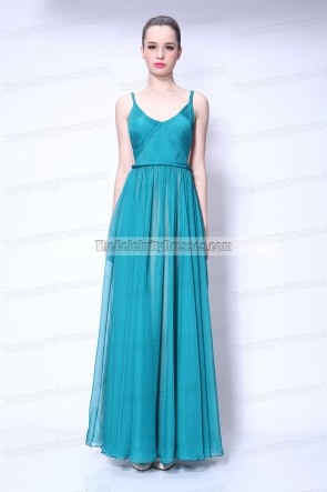 Jenna Dewan-Tatum Prom Formal Gown 2012 Golden Globe Awards