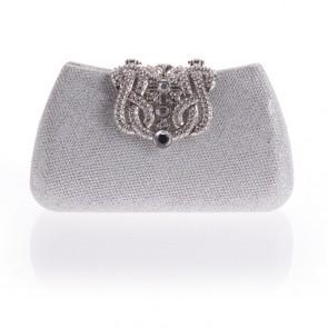 Ladies Fashion Clutch Bag Party Cocktail Evening Handbag TCDBG0125