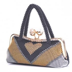 Women New Evening Handbag Bridesmaid Wedding Bag TCDBG0150