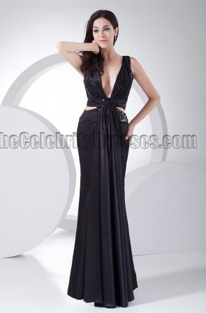 Günstige Abendkleider von Berühmtheiten inspiriert - TheCelebrityDresses