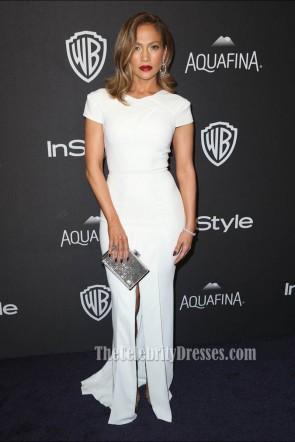 Günstige Jennifer Lopez Kleider, Jennifer Lopez inspiriert Kleider ...