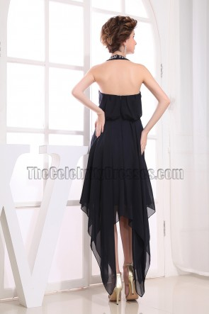 Schwarze Abendkleider - TheCelebrityDresses