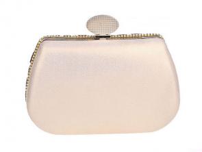 Women Fashion Luxury Evening Bag Diamond Clutch Ladies Party Dress Mini Handbag TCDBG0098