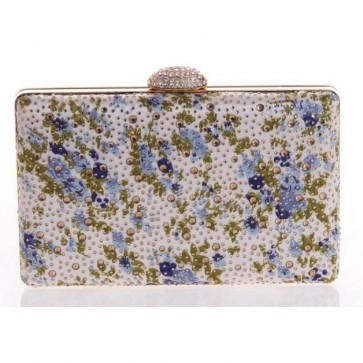 Women Large Handbag Ladies Printing Shoulder Messenger Bag TCDBG0129