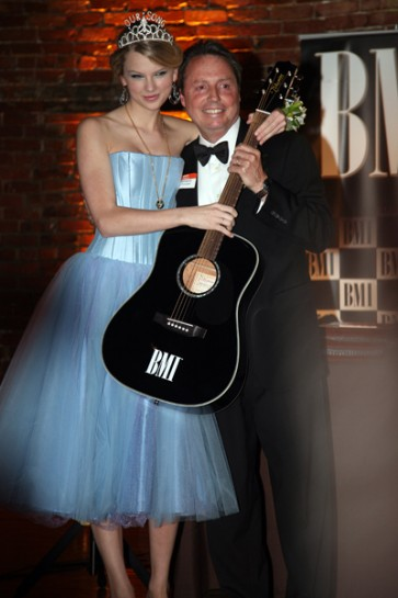Taylor Swift Light Sky Blue Tulle Prom Dress No. 1 party for Our Song