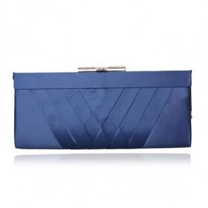 New Coming Knitted Handbag Women Fashion Party Evening Bag TCDBG0145