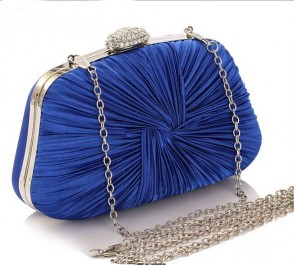 Elegant Wedding/Special Occasion Clutches/Evening Handbags (More Colors)