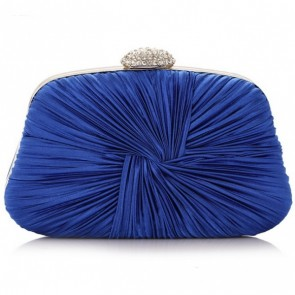Elegant Wedding/Special Occasion Clutches