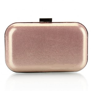Lady's Elegant Diamond Evening Bag Sunflower Rhinestone Mini Handbag Purse TCDBG0117