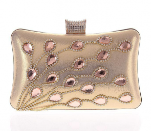 Ladies' Elegant Clutch Fashion Evening Party Bags TCDBG0034