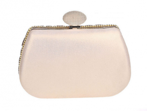 Women Fashion Luxury Evening Bag Diamond Clutch Ladies Party Dress Mini Handbag TCDBG0098