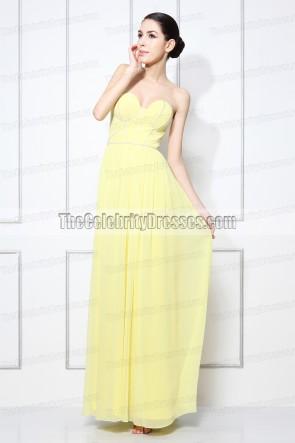 Renee Bargh robe de soirée 64e Primetime Emmy Awards