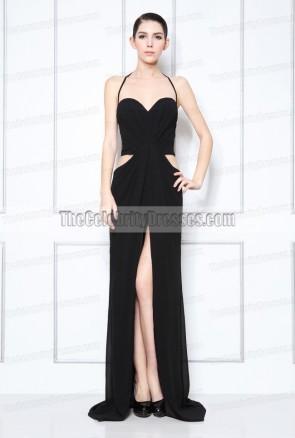 セレナゴメス黒はウエディングドレス2011ビルボード音楽賞をカットアウト