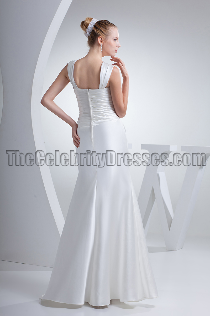 Don't miss so nice and socheap wedding dresses. Browse these colorful wedding dresses online and bring the right one home, and keep it in your wardrobe, you can deduct all of the goodliness things as much as every one of your friends dreaming to, if you wear it at the day when you marry to your prince charming, because it is the most significance that fine feathers can make fine birds.