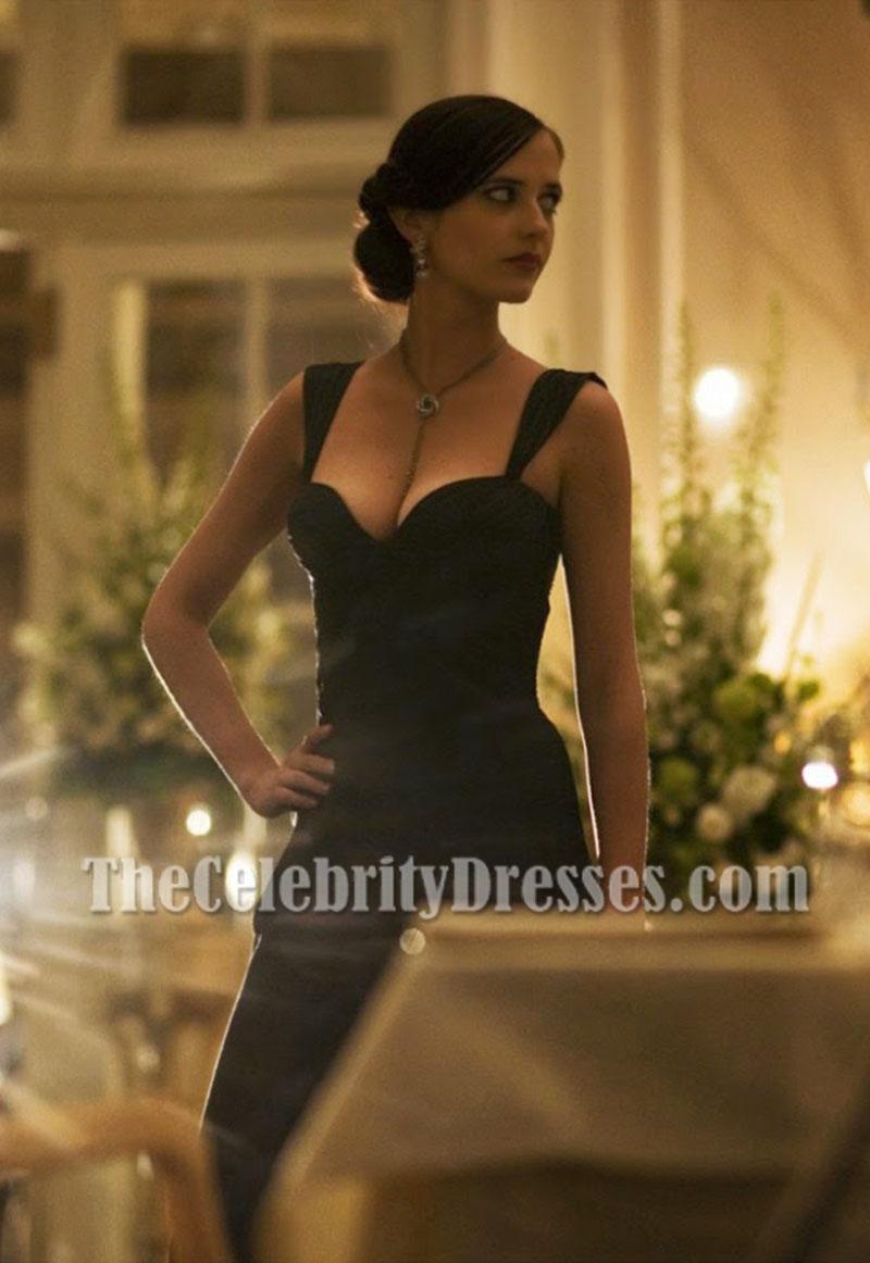 Eva Green Casino Royal