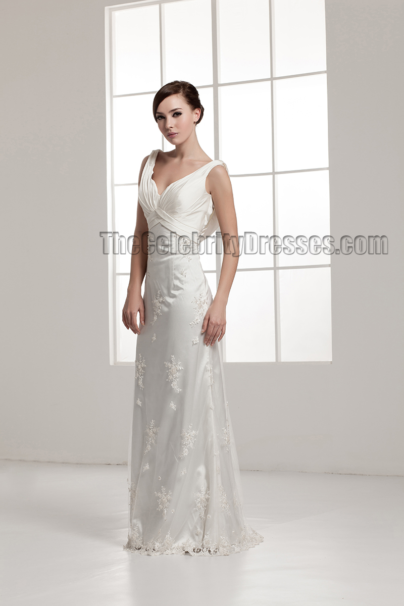 Floor length sheathcolumn drop back wedding dresses floor length sheathcolumn drop back wedding dresses thecelebritydresses ombrellifo Gallery