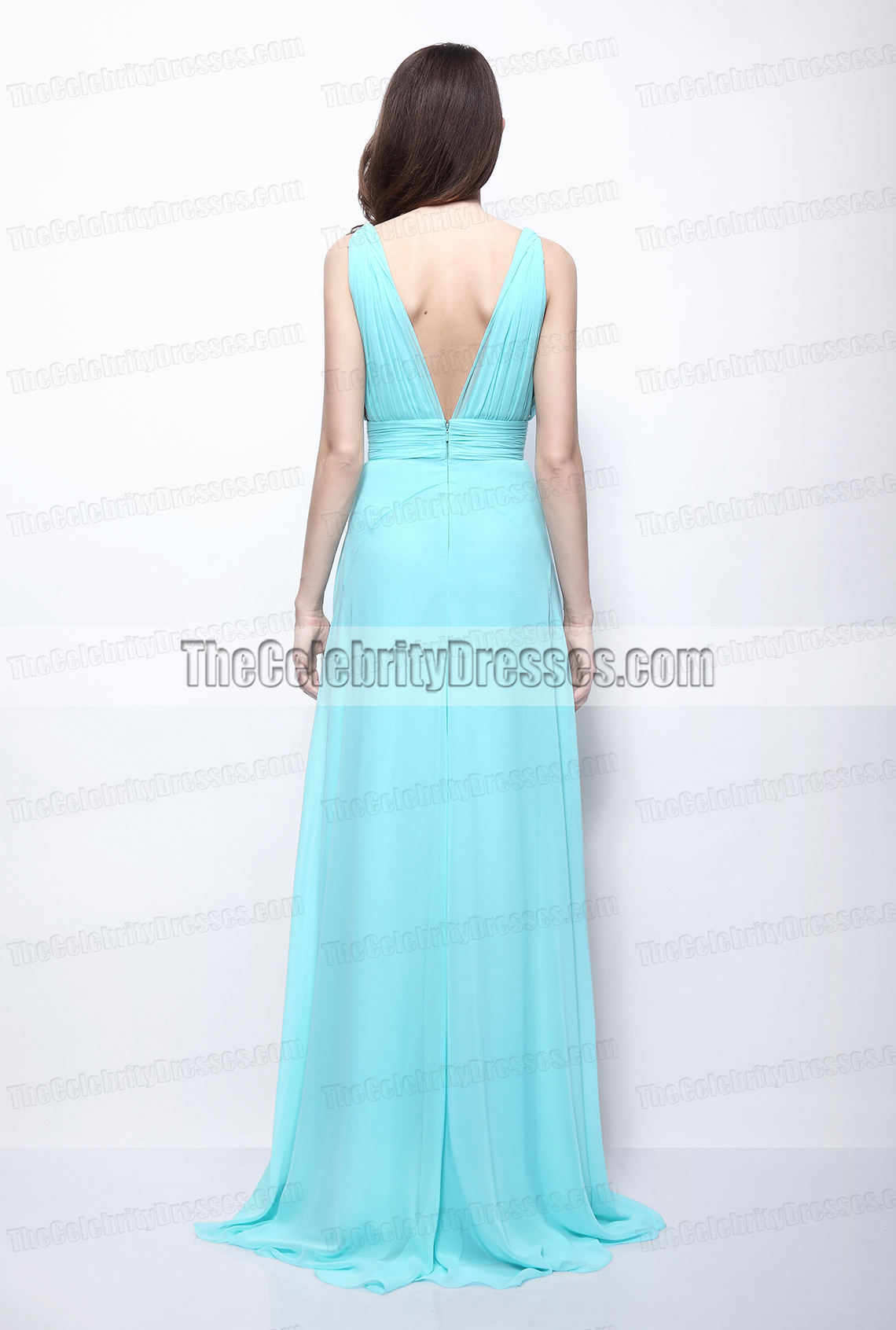 Hot Dresses for Prom