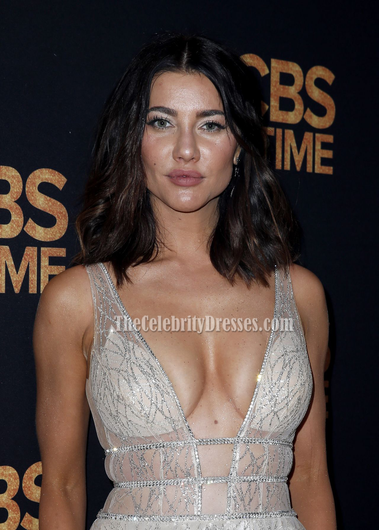 Pictures Jacqueline MacInnes Wood naked (65 photo), Sexy, Is a cute, Twitter, lingerie 2017