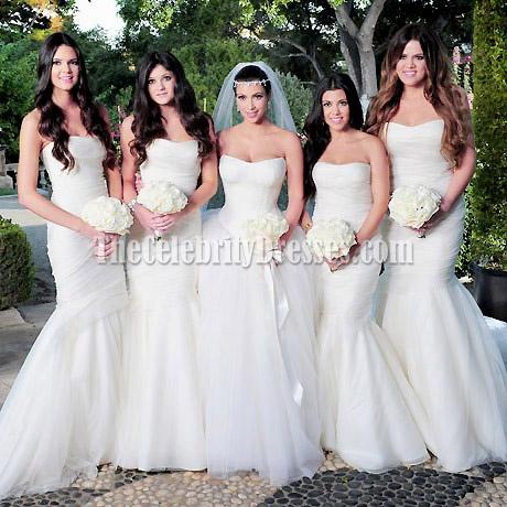 Celebrity Bridesmaids Pictures | POPSUGAR Celebrity