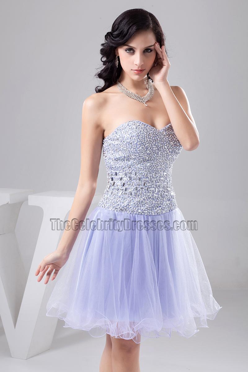 Modern Bra For Prom Dress Festooning - Wedding Dress Ideas ...