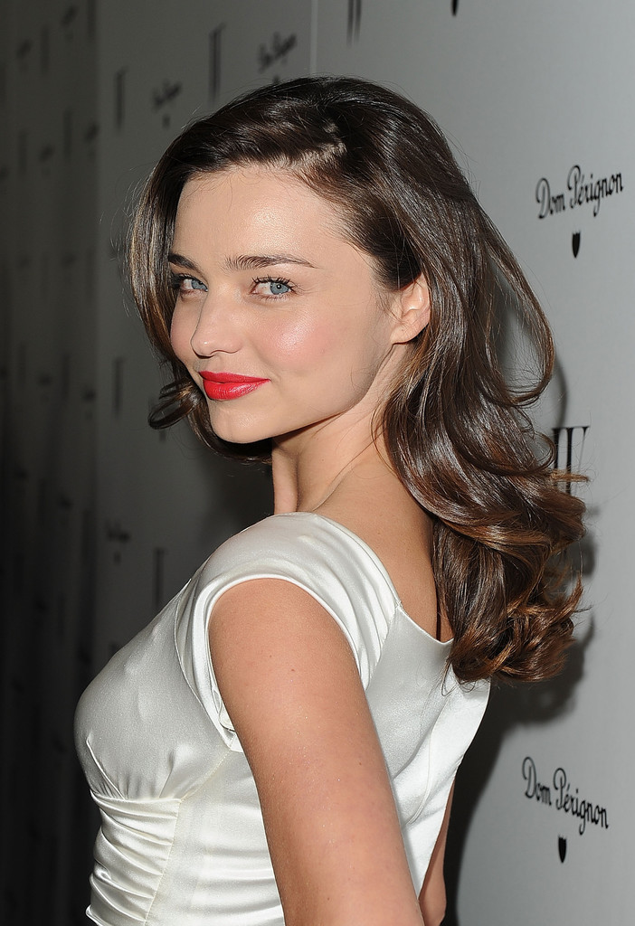 Miranda Kerr Short Party Cocktail Dress Magazine Dom ... блейк лайвли