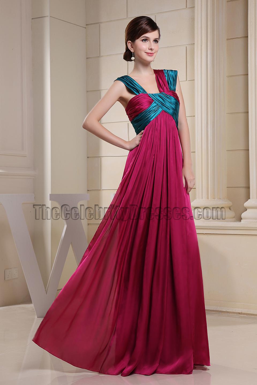 tall evening dresses