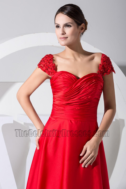 Cocktail Dresses - Designer Cocktail Dresses   Faviana