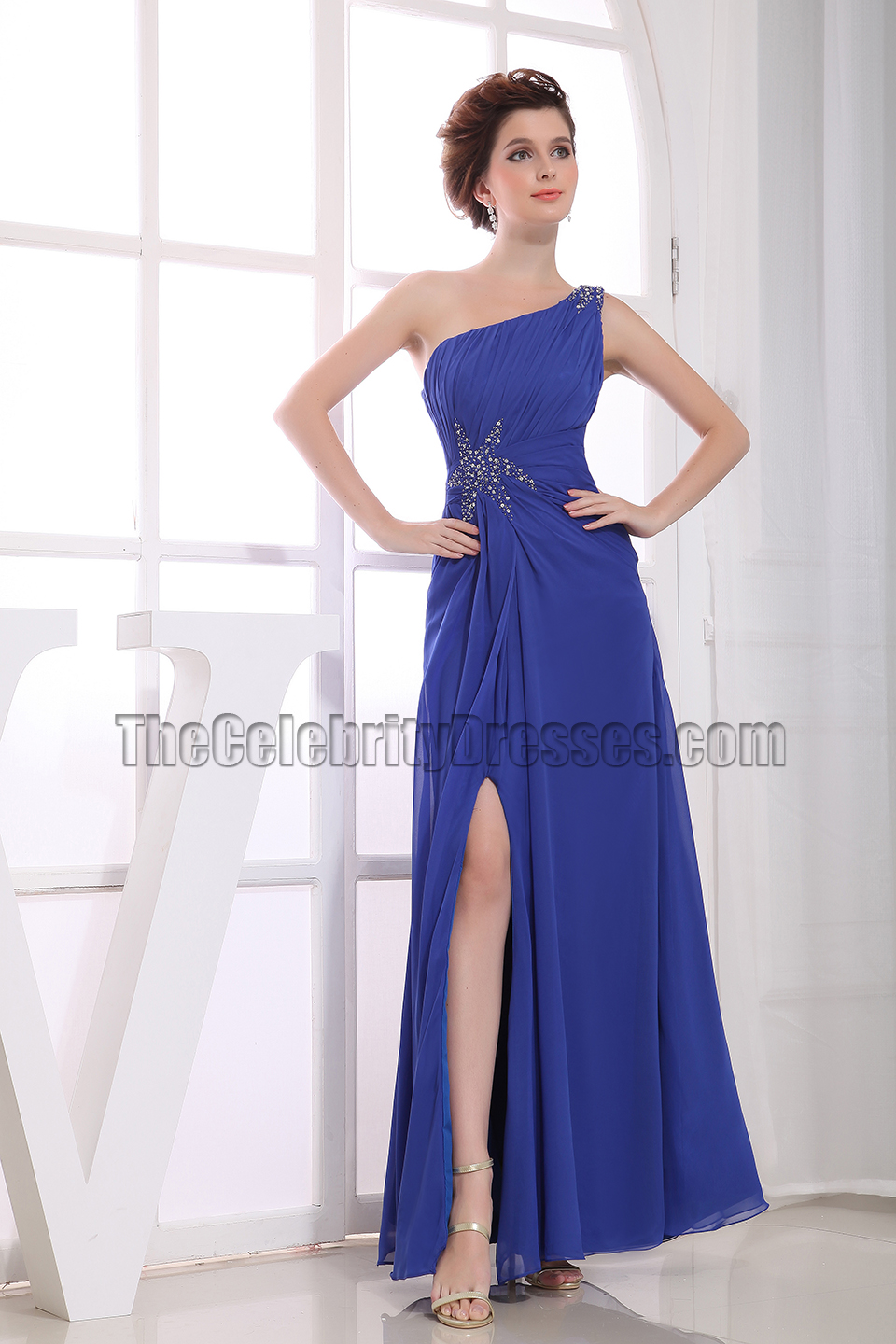 Evening dresses celebrity styles in mentor