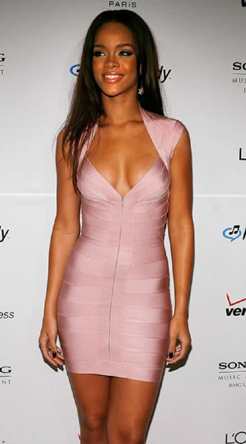 Wholesale Celebrity Bandage Dress - DHgate.com