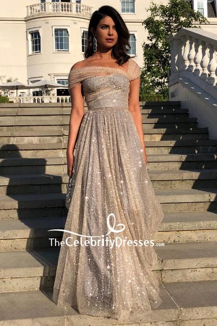 Formal Dresses for Reception