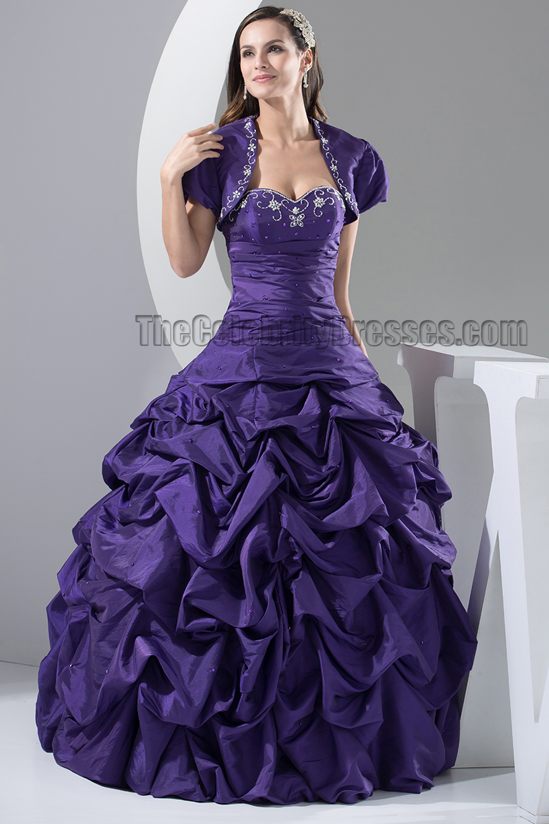 Regency Strapless Sweetheart A Line Formal Dress With A Wrap