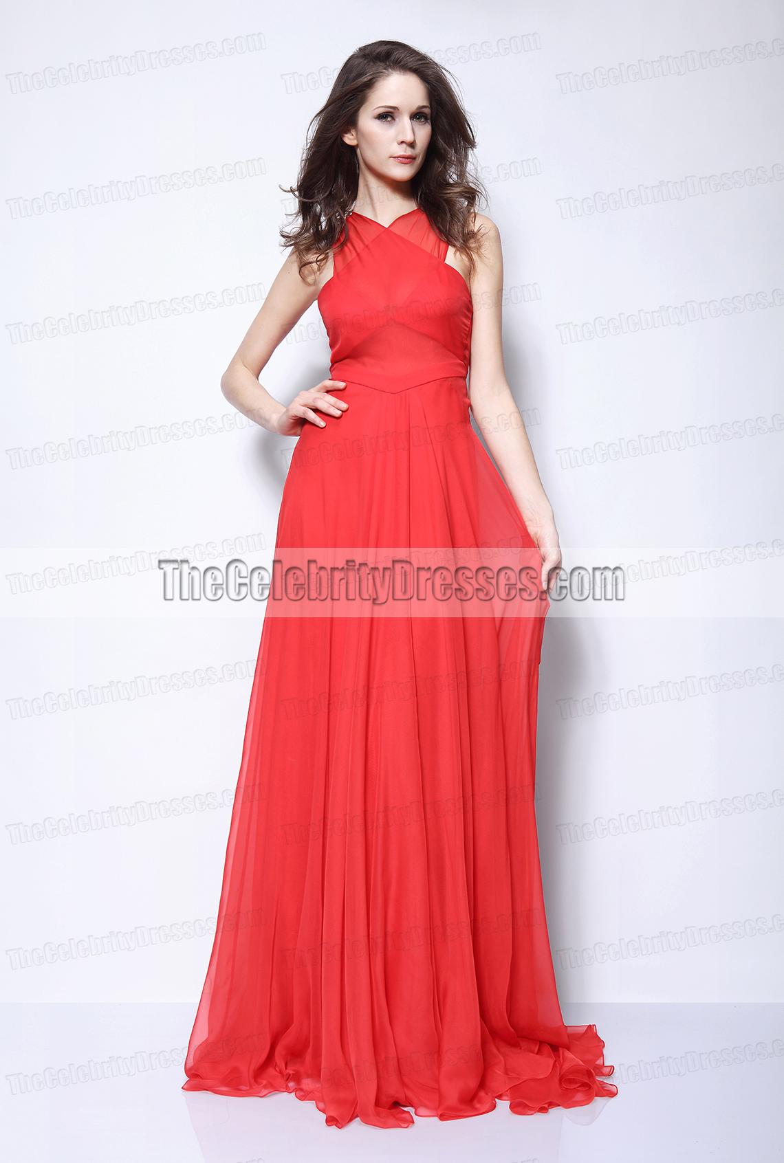 Rihanna Ballkleid Grammys 2013 Roter Teppich Formeller Abendkleid ...