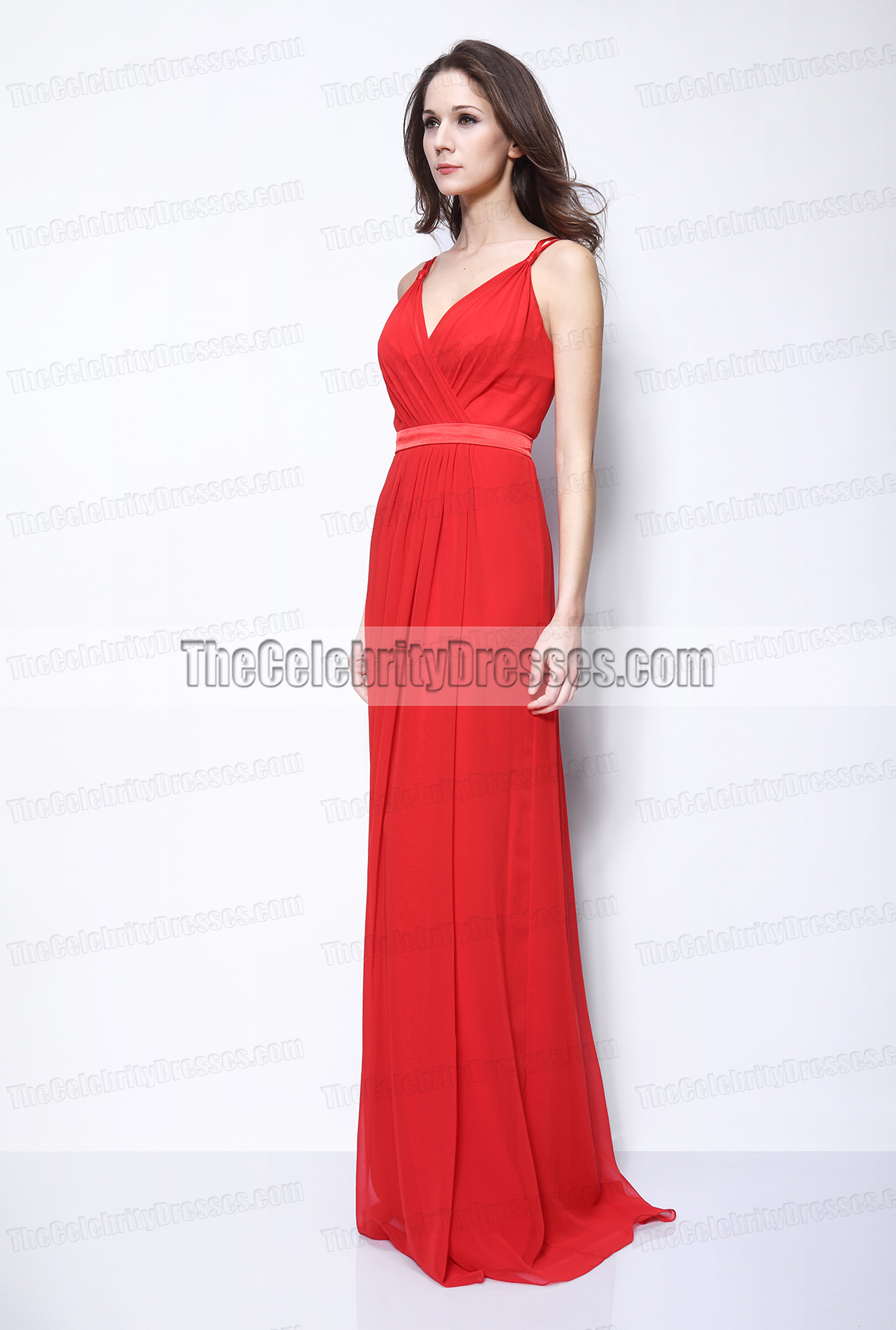 Selena Gomez Rote Prom Abendkleid 2011 Oscars Roter Teppich ...