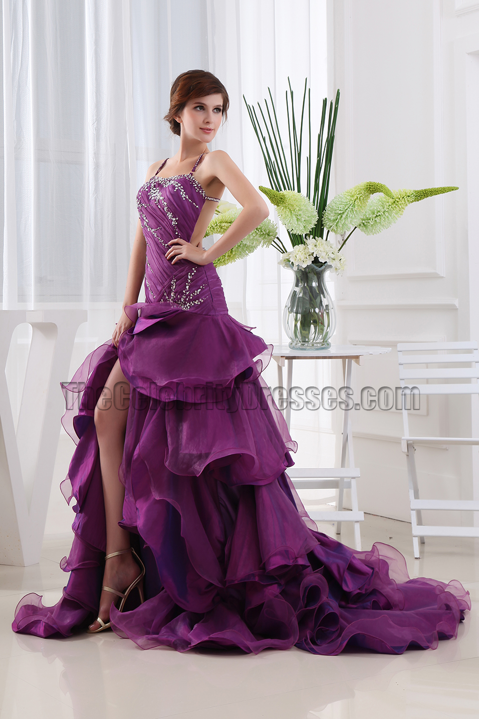 Celebrity Prom Dresses and Evening Wear Superstore ...
