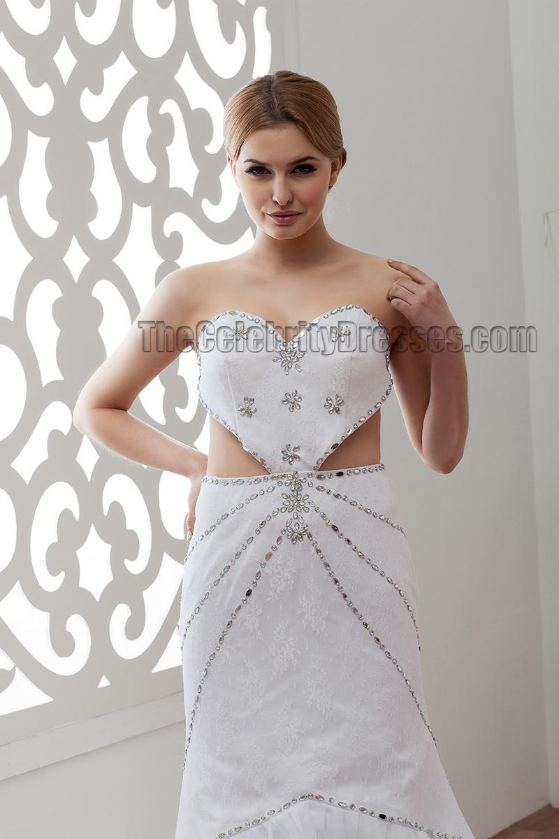 Xxl online Spaghetti Strap Backless Patchwork Bikini price amazon