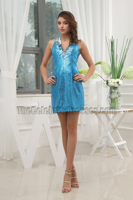 Shop - MyCelebrityDress.com | Hire Celebrity Dresses Online